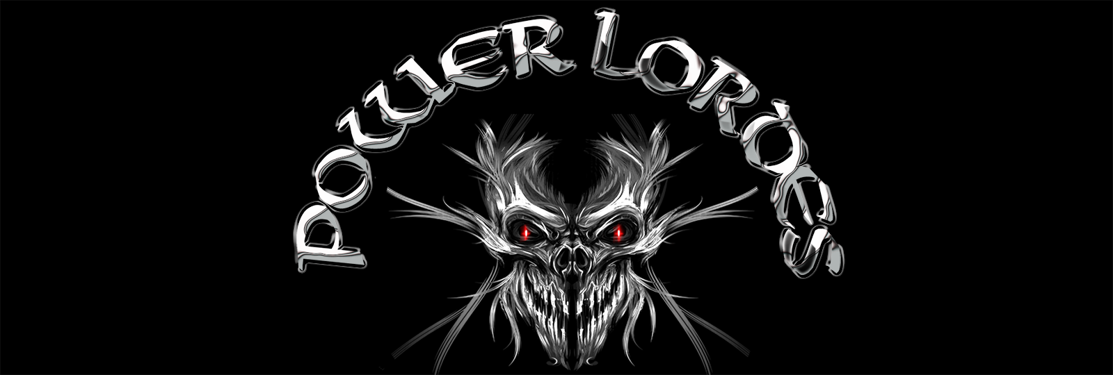 Power Lordes.com